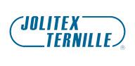 Jolitex Ternille